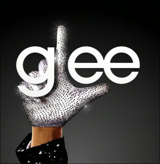 Un autre épisode de Glee a été dédié au roi de la pop , quel est cet épisode ?