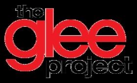 Combien de personnes du 'Glee project' ont-elles rejoint la série 'Glee' ?