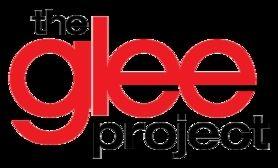Glee-Saison 3