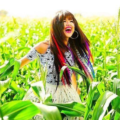 Connaissez-vous bien Selena Gomez ?