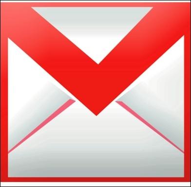 Quel est ce site célèbre où l'on peut envoyer des messages ?