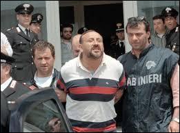 Chaque mafia régionale a son nom dans le Sud de l'Italie. Quel est le nom de la mafia napolitaine ?