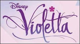 """Combien y aura-t-il de saisons de """"Violetta"""" ?"""