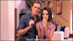 Quel est le plan que Jade et Matias ont prévu contre German ?