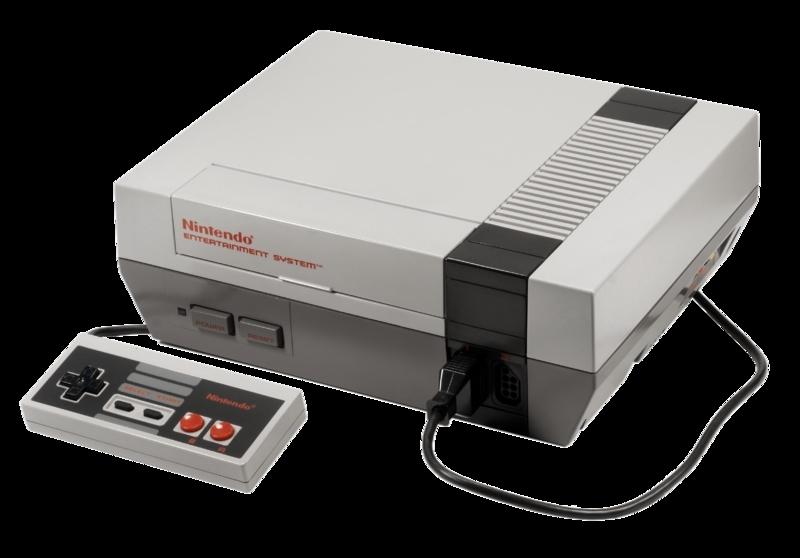 A combien d'exemplaires fut vendue la NES ?