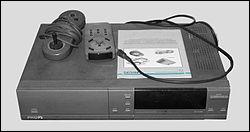 Cette console a donné naissance à trois jeux Zelda qui furent nommés la triforce de la honte ?