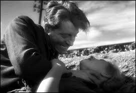 Dans le film  La bête humaine  de Jean Renoir, qui partage l'affiche avec Jean Gabin en incarnant Sèverine ?