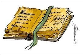 Qui a écrit  La bête du Gévaudan  ?