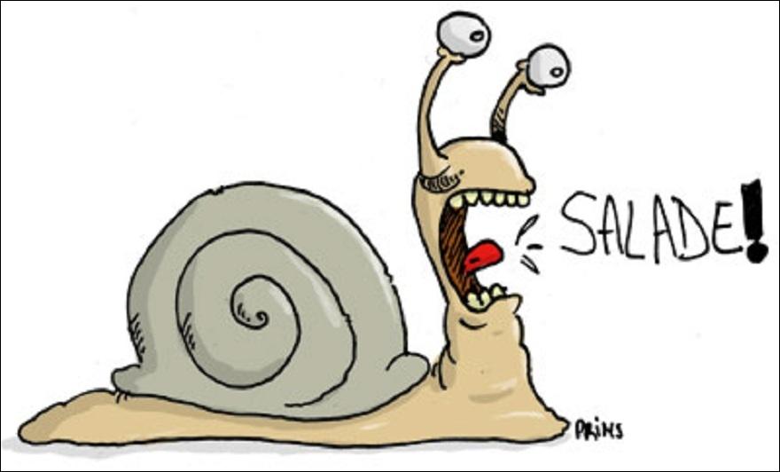 Un escargot est au fond d'un puits profond de 30 m, il avance de 3 m en une journée, pendant la nuit il glisse 2 m vers le bas. Combien de jours lui faudra-t-il pour sortir du puits ?
