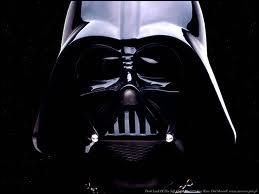Comment se prénomme le père de Luke Skywalker dans  Star Wars  ?