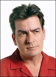 Comment se prénomme le père de cet acteur ?