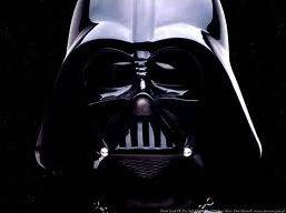 Je suis ton père !