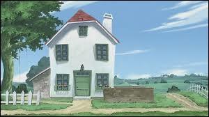 Quelle est la ville de naissance d'Edward et Alphonse ?