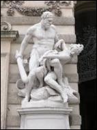 Lors de son neuvième travail, Héraclès a vaincu la redoutable reine des Amazones. Comment s'appelait-elle ?