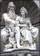 Pour quelle raison Héraclès a-t-il accompli ses 12 travaux ?