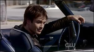 Quel âge a son personnage dans  Vampire Diaries  ?
