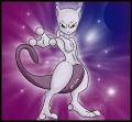 A quel donjon trouve-t-on Mewtwo ?