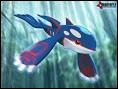 A quel donjon trouve-t-on Kyogre ?