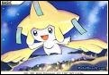 A quel donjon trouve-t-on Jirachi ?