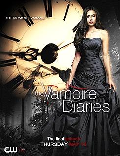 Pourquoi l'organisme d'Elena rejette-t-il sa transition ?
