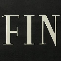 Cinéma : pourquoi y a-t-il écrit « Fin » à la fin des films et pas « Début » au début ?