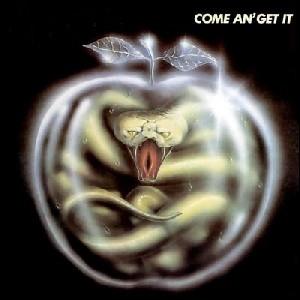 Quel groupe a sorti l'album  Come an' Get It  ?