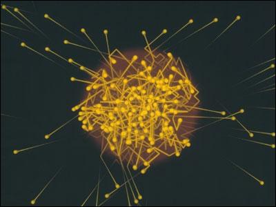 Quelle est la vitesse de propagation précise d'une onde électromagnétique ou photon dans le vide ?