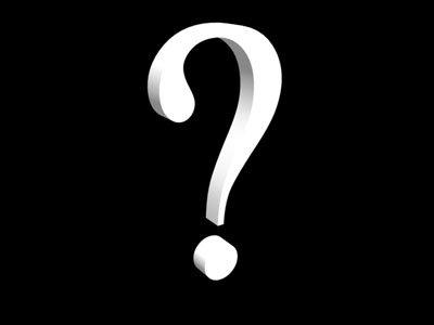 De quoi est composée une particule Alpha ?