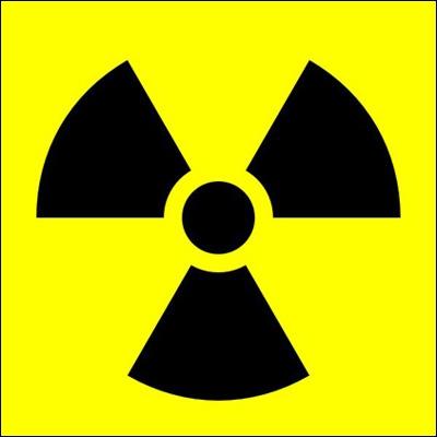 Comment s'appelle l'expérience qui fut imaginée par le physicien Erwin Schrödinger pour caractériser les probabilités quantiques de désintégration atomique ?