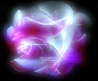 Quelle théorie tente d'unifier le monde quantique avec la relativité générale ?