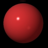 De quoi est composé un proton stable ?