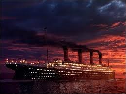 Comment Jack gagne-t-il son billet pour le Titanic ?