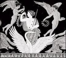 Dans la Grèce antique, quelle divinité était la déesse de l'amour et de la beauté ?