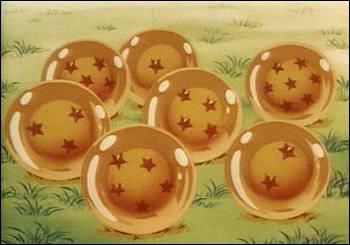 À quoi servent les boules de cristal ?