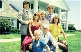 Quel est le nom de cette riche famille texane ?