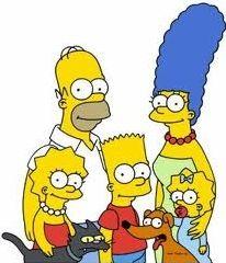 Les familles célèbres
