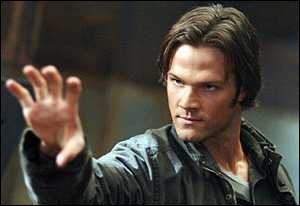 Quel est le premier pouvoir de Sam ?