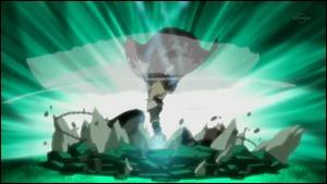 Qui Minato a-t-il battu ?