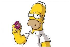 Lequel de ces métiers Homer n'a-t-il jamais exercé ?