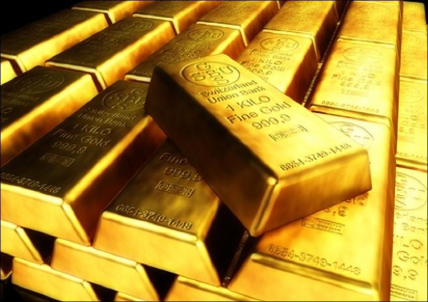 L'or est rare et précieux ? Rien de plus normal, l'or n'est pas fabriqué par les planètes, ni même par les étoiles massives. Mais quel objet stellaire le fabrique ?