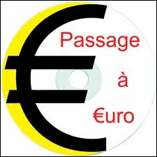 La mise en circulation de l'Euro ! (pour le consommateur)