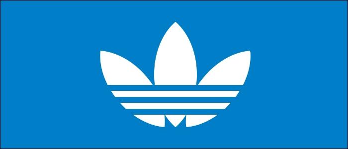 Quelle est la marque de ce logo ?