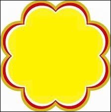 OSCP spécialiste publicité pages jaunes 69 Lyon Rhône  Pages Jaunes Lyon :