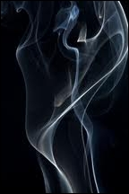 Etre accro au tabac, c'est  Fumer comme un -----