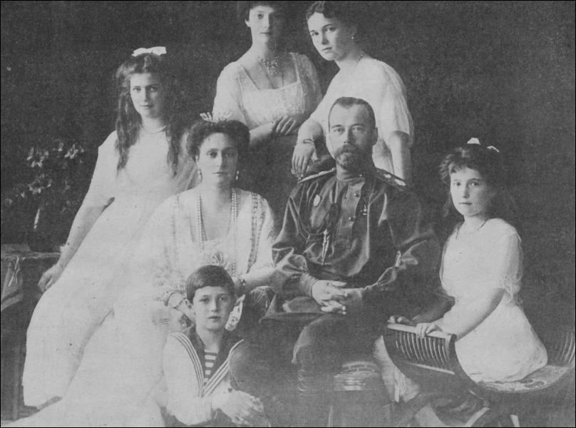 Est-il vrai qu'en septembre 1911, Raspoutine avait prédit la mort du premier ministre russe et que celui-ci succomba quelques jours plus tard ?