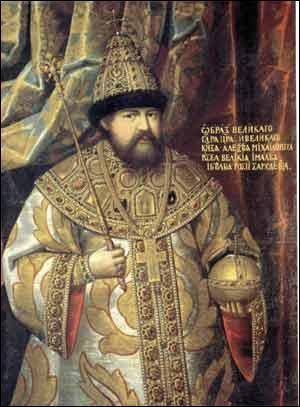 D'où provient le mot « Tsar » ?