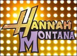 Comment s'appelle la nouvelle saison de Hannah Montana ?