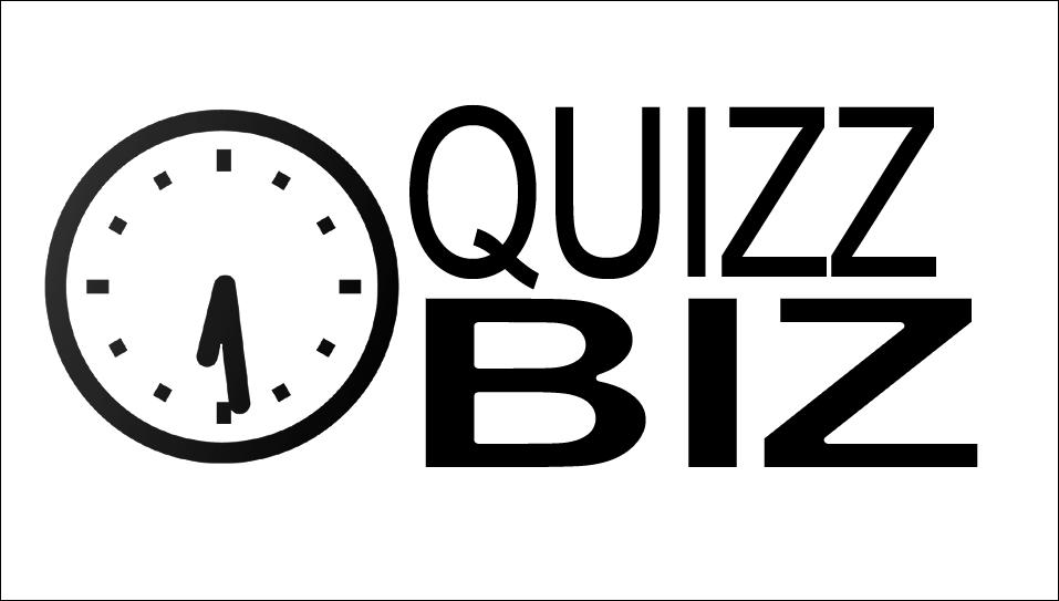 Cette émission est logiquement placée dès le début du quizz. Il s'agit de...