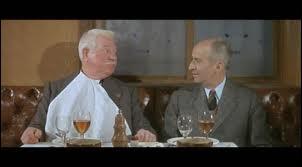 Quel est ce film de Denys de la Patellière ?