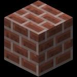 En quelle matière est ce bloc ?